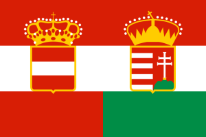 Flag_of_Austria-Hungary_(1869-1918).svg